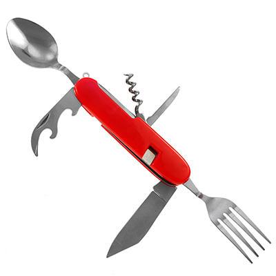 Домашняя мода — любимая хозяйственная, посуда — Хозтовары-Ножи и ножеточки — Ножи и разделочные доски