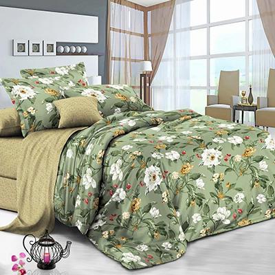 ДОМАШНЯЯ МОДА. Домашний текстиль! Ценопад! — Домашний текстиль-Постельное белье для взрослых - 3 — Постельное белье