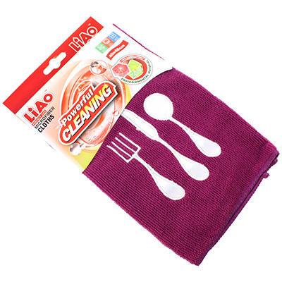 Домашняя мода — любимая хозяйственная, посуда — Уборка-Губки, салфетки, тряпки — Салфетки и тряпки