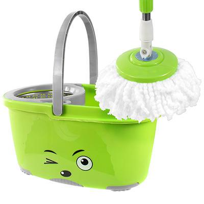 Домашняя мода — любимая хозяйственная, посуда — Уборка-Торнадо и наборы для мытья пола — Швабры, щетки и совки