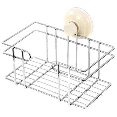 Домашняя мода — любимая хозяйственная, посуда — Хромированные изделия-Полки — Кухня