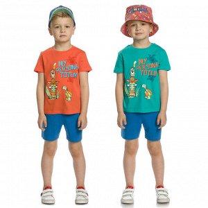 BFATH3124/1 комплект для мальчиков
