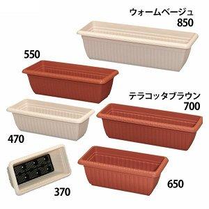 Горшок садовый 70*32 см