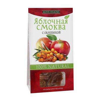 Самая большая ЭКО-ветка! Лучшее в твою продуктовую корзину — Сладости-Пастила — Орехи, сухофрукты и мед