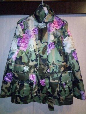 Куртка-пиджак дешевле чем в сп
