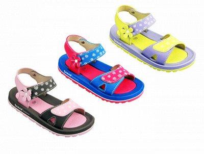 🍉МУЛЬТИ🍎ДЕТСКИЙ ПРИСТРОЙ! Любимые бренды в наличии!  — ПОДРОСТКИ-ДЕТИ шлепанцы от 315 рублей!  — Для детей