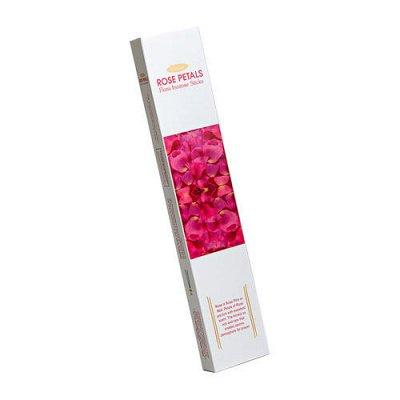 Гигантская ЭКО-ветка — Косметическая👍 — Ароматерапия- Эфирные масла, свечи — Женские ароматы
