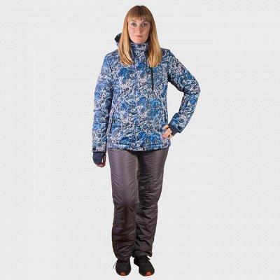 SPORTSOLO  - классные костюмы для всех! 💥💥💥 — Женская одежда, Горнолыжные костюмы - Новинки — Спорт и отдых