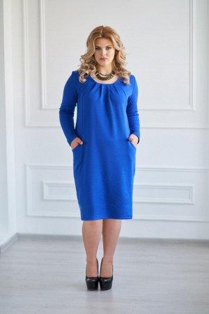 Платье, арт. 0120-23