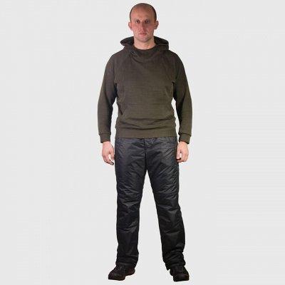 SPORTSOLO  - классные костюмы для всех! 💥💥💥 — Мужская одежда, Горнолыжные брюки — Спорт и отдых