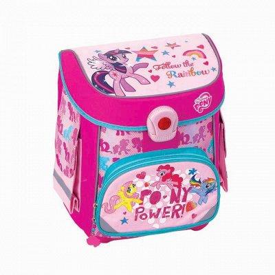 Gulliver - любимые игрушки! Распродажа только 3 дня — GULLIVER (Рюкзаки) — Школьные рюкзаки