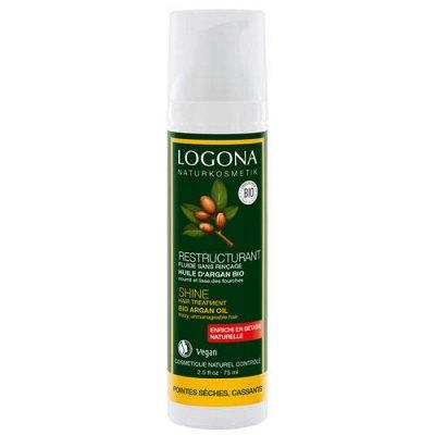 Гигантская ЭКО-ветка — Косметическая👍 — Для волос-Сыворотки и эликсиры — Восстановление и увлажнение