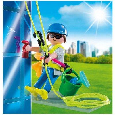 Gulliver - любимые игрушки! Распродажа — PLAYMOBIL — Игровые наборы
