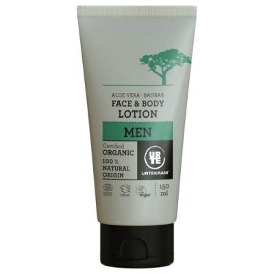 Гигантская ЭКО-ветка — Косметическая👍 — Для мужчин-Кремы для тела — Мужская линия