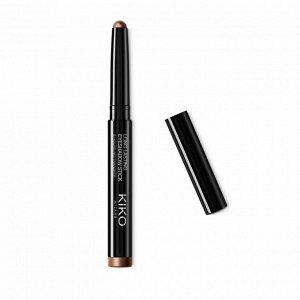 Суперстойкие тени-карандаш для век
