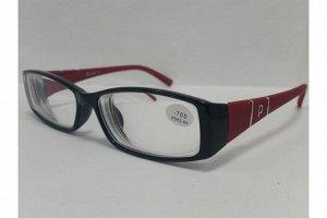 Очки женские с диоптриями