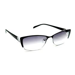 Очки для всех! + Солнцезащитные — Готовые очки (хамелеоны, тонированные) — Очки и оправы