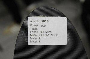Ботинки СКИДКА последнюю зимнюю модель! Евро-МЕХ Форма 999 Идут в размер Высота каблука 3 см Делайте поправку на мех, кто не любит впритык-нужно брать небольшой запас.