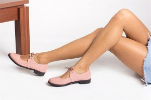 Туфли на узкую ногу