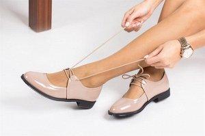 Туфли как на фото, размер 40, на стопу 25,5 см на узкую ногу