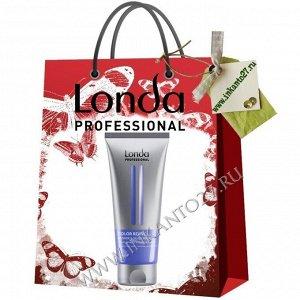 Londa Professional Color Revive Blonde & Silver Маска для светлых оттенков волос против желтизны, 200 мл