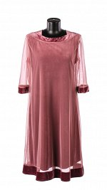 Платье 6952