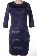 Платье 5736