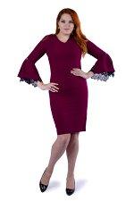 Платье 4051