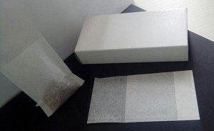Фильтр-пакет МАЛЫЙ (100 штук в коробке)