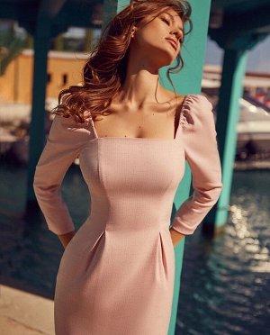 Платье M 93-97 74-78 99-103