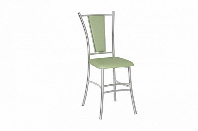 - Уютная Мебель - 3. ☀ Мебель для Вашего дома! — Стулья — Стулья и столы