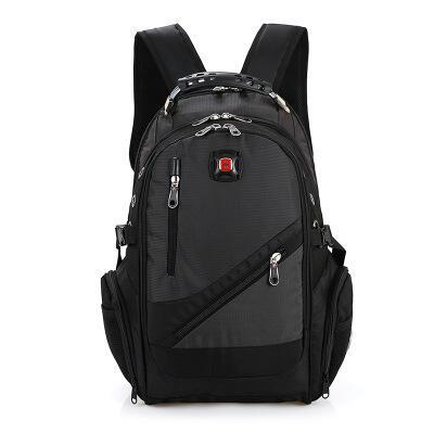 🛩️Ваш Чемодан - 46🌴 Выбираем идеальный.Чехлы! Отзывы✈️ — Спортивные сумки и рюкзаки школьникам — Рюкзаки и портфели