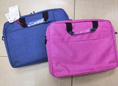 🛩️Ваш Чемодан - 46🌴 Выбираем идеальный.Чехлы! Отзывы✈️ — Качественные сумки для ноутбуков — Для ноутбуков и планшетов