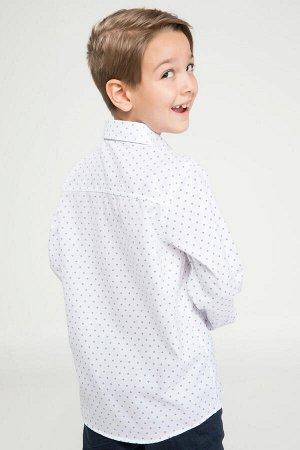 Сорочка для подростка