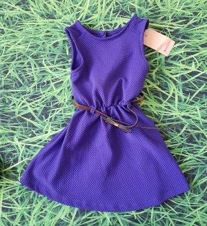 Платье для худенькой девочки