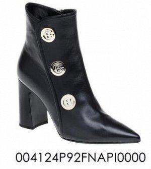 Супер ботиночки!!! Без таможни!!