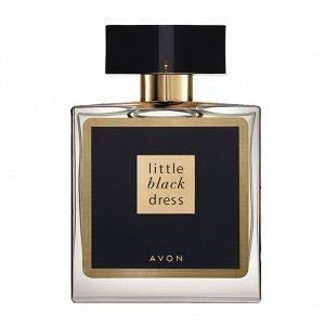 Парфюмерная вода Little Black Dress, 50 мл