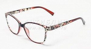 17245 Elife очки