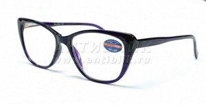 0010 c3 Defile очки
