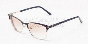 882 c7 Fabia Monti очки (тон)