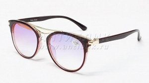 0217 c12 Fabia Monti очки (тон)