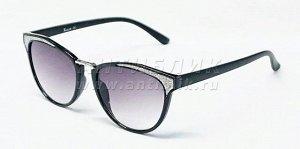Очки солнцезащитные на - 1.5