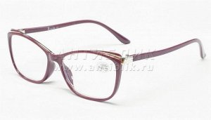 0615 c2 Ralph очки (бел/пл)