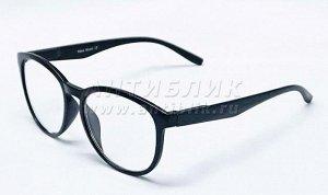 535 c1 Fabia Monti готовые очки