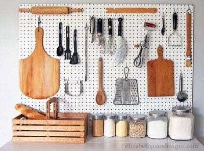 111 Огромный выбор товаров для дома! Батарейки, полки, плечи — Кухонные инструменты — Аксессуары для кухни