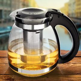 😱МЕГА Распродажа!😱 Все в наличии! 🤩Экспресс-раздача! - 17⚡ — Заварочные чайнички — Посуда для чая и кофе