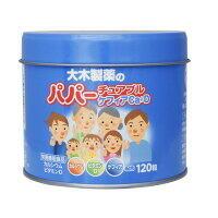 Papa Jelly - мультивитамины для всей семьи с кальцием и лактобактериями