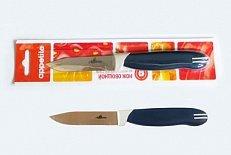 Нож для овощей 7см