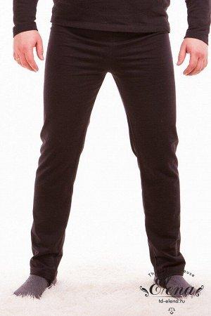 Трико х/б Трико мужское на штрипке снизу. Классическая одежда для поддевки под верхнюю одежду в зимний период и для домашней носки. Размерный ряд: 46-66. Состав Хлопок 100% Артикул 11607 Базовая едини