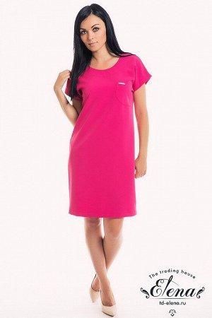 Платье (барби)